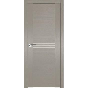 Дверь Профиль дорс 150XN Стоун - глухая (Товар № ZF212024)