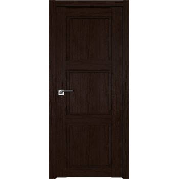 Дверь Профиль дорс 2.26XN дарк браун - глухая (Товар № ZF209751)