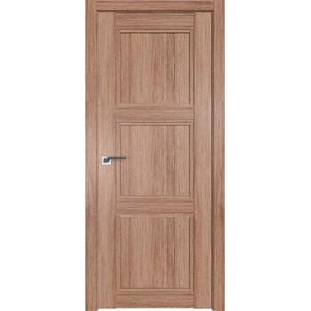 Дверь Профиль дорс 2.26XN Салинас светлый - глухая (Товар № ZF209863)