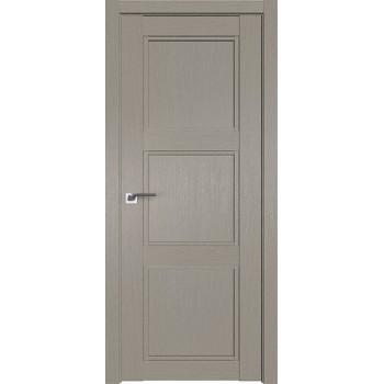Дверь Профиль дорс 2.26XN Стоун - глухая (Товар № ZF209777)