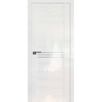 Дверь Профиль дорс 150STP Pine White glossy - глухая (Товар № ZF209986)