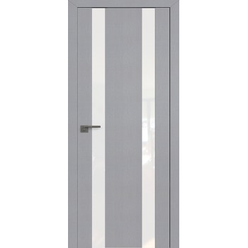 Дверь Профиль дорс 63STP Pine Manhattan Grey - со стеклом (Товар № ZF210060)