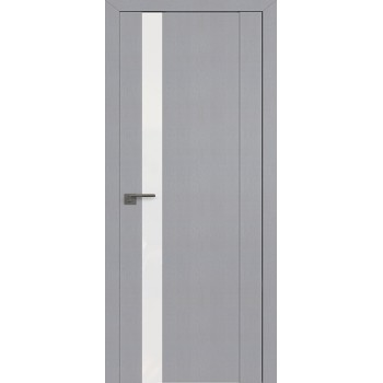 Дверь Профиль дорс 62STP Pine Manhattan Grey - со стеклом (Товар № ZF210061)