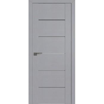 Дверь Профиль дорс 99STP Pine Manhattan Grey - со стеклом (Товар № ZF210062)