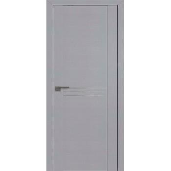 Дверь Профиль дорс 150STP Pine Manhattan Grey - глухая (Товар № ZF210063)