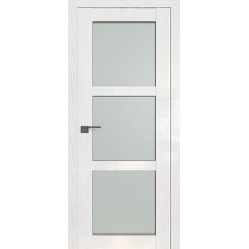 Дверь Профиль дорс 2.13STP Pine White glossy (Товар № ZF210025)