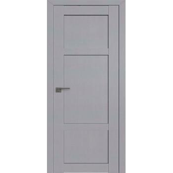 Дверь Профиль дорс 2.14STP Pine Manhattan Grey - глухая (Товар № ZF210090)