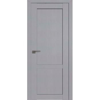 Дверь Профиль дорс 2.16STP Pine Manhattan Grey - глухая (Товар № ZF210091)