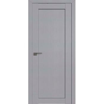 Дверь Профиль дорс 2.18STP Pine Manhattan Grey - глухая (Товар № ZF210093)