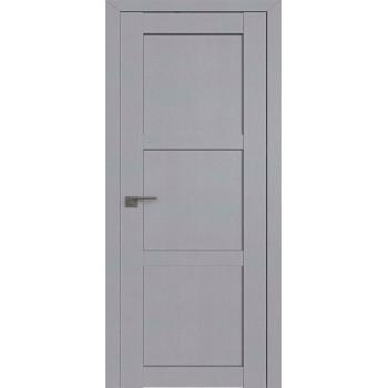 Дверь Профиль дорс 2.12STP Pine Manhattan Grey - глухая (Товар № ZF210087)