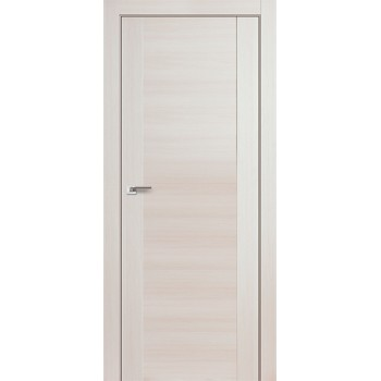 Дверь Профиль дорс 20Х Эш вайт мелинга - глухая (Товар № ZF208873)