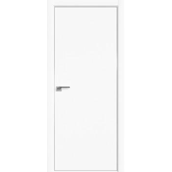 Дверь профиль дорс 1Е Аляска - глухая (Товар № ZF209459)