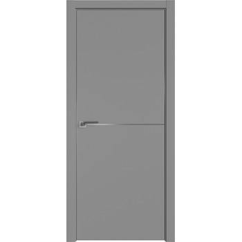 Дверь профиль дорс 12Е Манхэттен - глухая (Товар № ZF209562)