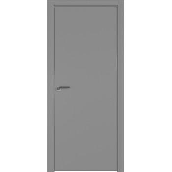 Дверь профиль дорс 1Е Манхэттен - глухая (Товар № ZF209460)