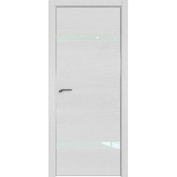 Дверь Профиль дорс 3ZN Монблан - со стеклом (Товар № ZF210289)