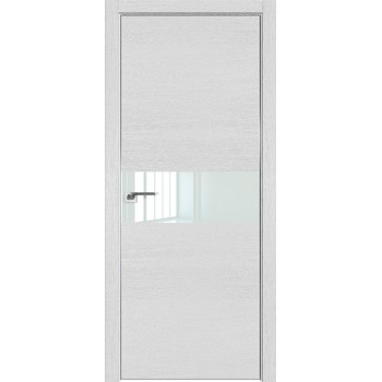 Дверь Профиль дорс 4ZN Монблан - со стеклом (Товар № ZF210302)