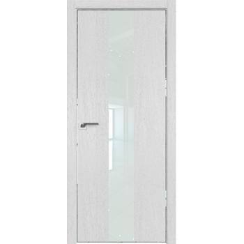 Дверь Профиль дорс 25ZN Монблан - со стеклом (Товар № ZF210313)