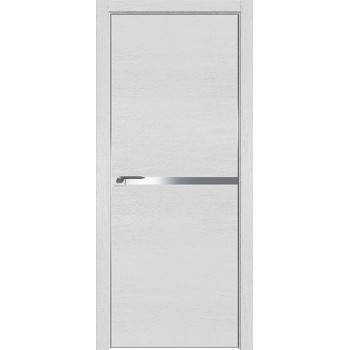 Дверь Профиль дорс 11ZN Монблан - глухая (Товар № ZF210311)