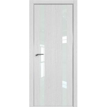 Дверь Профиль дорс 9ZN Монблан - со стеклом (Товар № ZF210317)