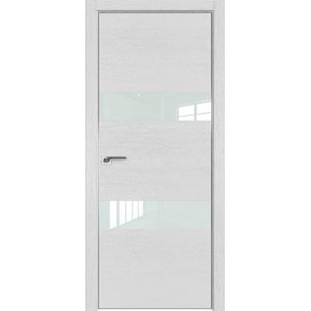Дверь Профиль дорс 34ZN Монблан - со стеклом (Товар № ZF210326)