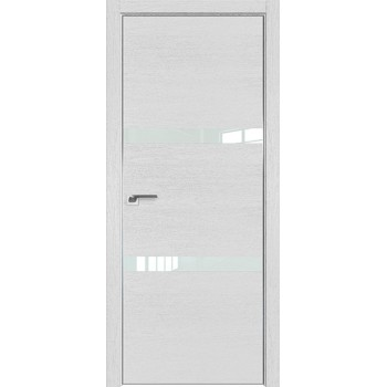 Дверь Профиль дорс 30ZN Монблан - со стеклом (Товар № ZF210327)