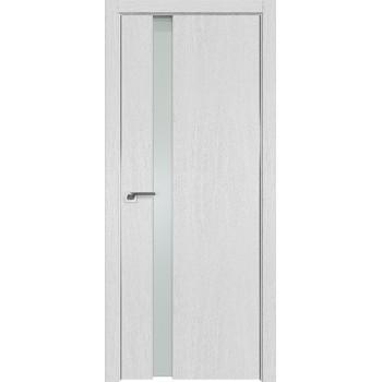 Дверь Профиль дорс 36ZN Монблан - со стеклом (Товар № ZF210329)