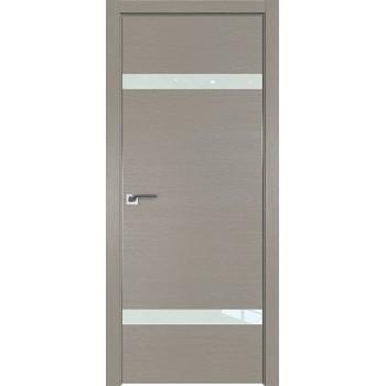 Дверь Профиль дорс 3ZN Стоун - со стеклом (Товар № ZF210298)