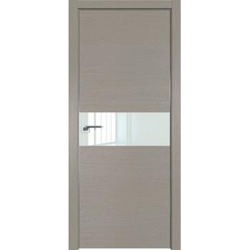 Дверь Профиль дорс 4ZN Стоун - со стеклом (Товар № ZF210377)