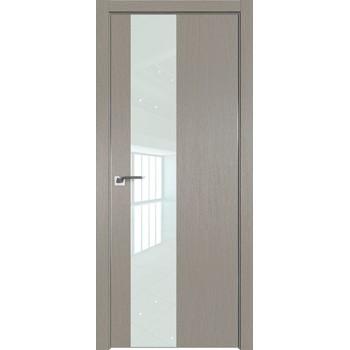 Дверь Профиль дорс 5ZN Стоун - со стеклом (Товар № ZF210380)