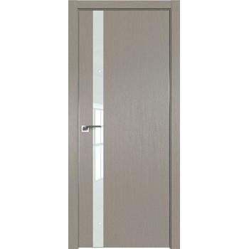 Дверь Профиль дорс 6ZN Стоун - со стеклом (Товар № ZF210381)