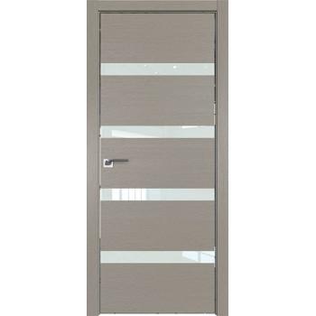 Дверь Профиль дорс 26ZN Стоун - со стеклом (Товар № ZF210385)