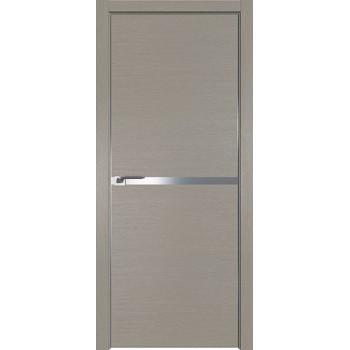 Дверь Профиль дорс 11ZN Стоун - глухая (Товар № ZF210387)