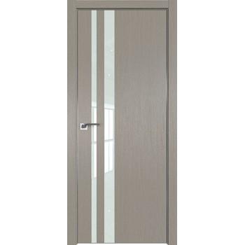 Дверь Профиль дорс 16ZN Стоун - со стеклом (Товар № ZF210388)