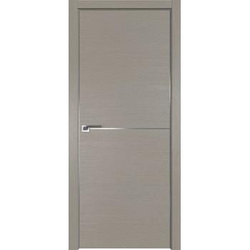 Дверь Профиль дорс 12ZN Стоун - глухая (Товар № ZF210392)