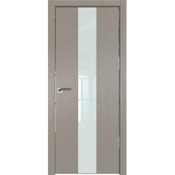 Дверь Профиль дорс 25ZN Стоун - со стеклом (Товар № ZF210405)