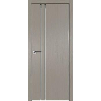 Дверь Профиль дорс 35ZN Стоун - со стеклом (Товар № ZF210402)