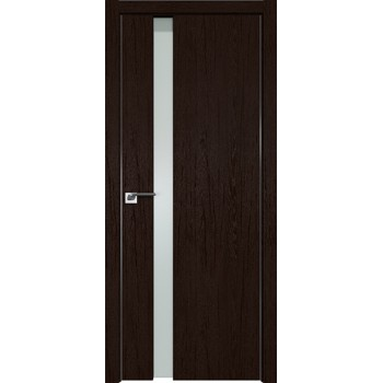 Дверь Профиль дорс 36ZN Дарк браун - со стеклом (Товар № ZF210378)