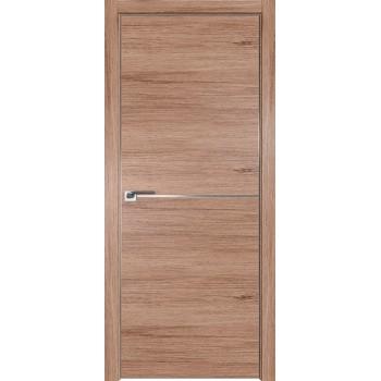 Дверь Профиль дорс 12ZN Салинас светлый - глухая (Товар № ZF210519)