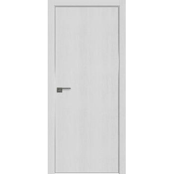 Дверь Профиль дорс 1ZN Монблан - глухая (Товар № ZF210273)