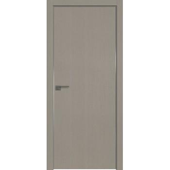 Дверь Профиль дорс 1ZN Стоун - глухая (Товар № ZF210276)