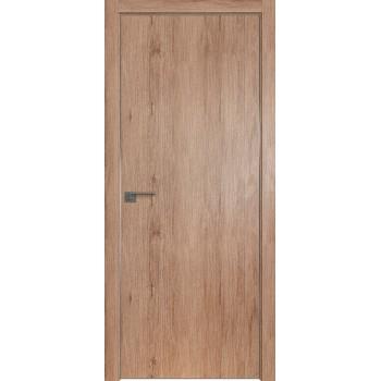 Дверь Профиль дорс 1ZN Салинас светлый - глухая (Товар № ZF210278)