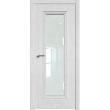Дверь Профиль дорс 51ZN Монблан - со стеклом (Товар № ZF210314)