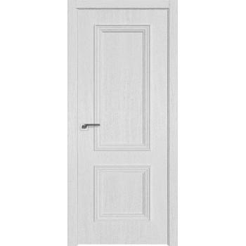 Дверь Профиль дорс 52ZN Монблан - со стеклом (Товар № ZF210316)