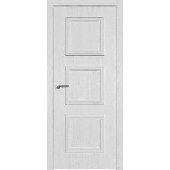 Дверь Профиль дорс 54ZN Монблан - глухая (Товар № ZF210319)
