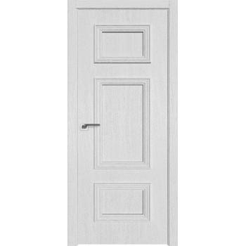 Дверь Профиль дорс 56ZN Монблан - глухая (Товар № ZF210321)
