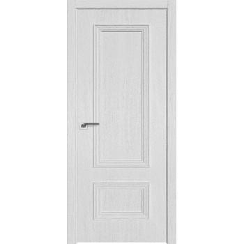 Дверь Профиль дорс 58ZN Монблан - глухая (Товар № ZF210324)