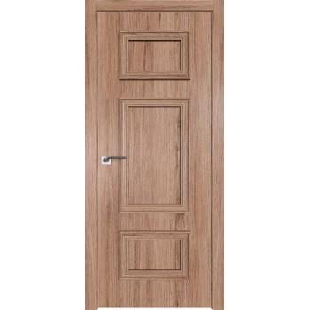 Дверь Профиль дорс 56ZN Салинас светлый - глухая (Товар № ZF210527)
