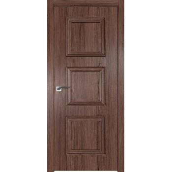 Дверь Профиль дорс 54ZN Салинас темный - глухая (Товар № ZF210451)