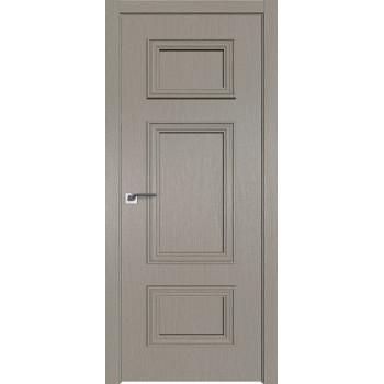 Дверь Профиль дорс 56ZN Стоун - глухая (Товар № ZF210396)