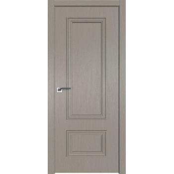 Дверь Профиль дорс 58ZN Стоун - глухая (Товар № ZF210400)